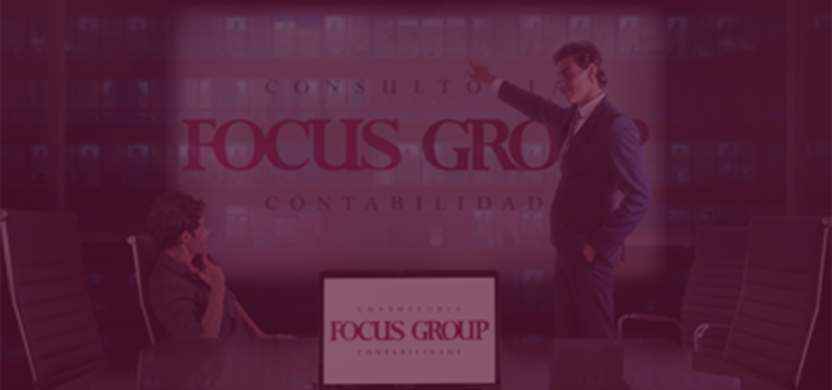 Focus Group